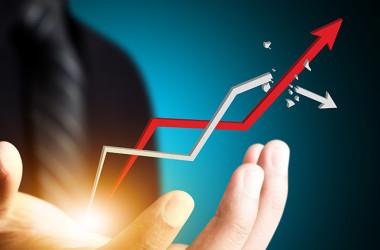 Arriva la ripresa: le imprese sono pronte, ma la politica rischia il flop/ La ricerca del Censis