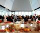 Cluster Bio Mediterraneo a Expo 2015 con Sicilia protagonista