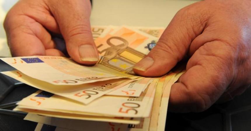 Tangenti, arrestato presidente Camera di commercio di Palermo: intascava una mazzetta