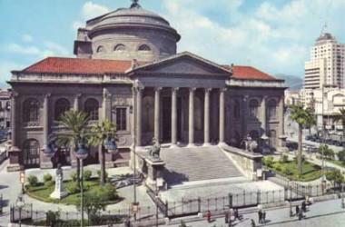Tunisia: al Teatro Massimo Palermo concerto per dire no al terrorismo