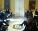 Concluso a Modica il tour degli operatori e dei giornalisti inglesi
