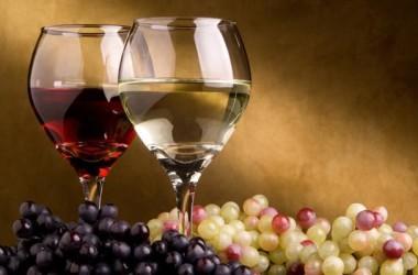 Coldiretti: mai cosi tanto import straniero (+46%). Fare chiarezza su importatori vino sfuso