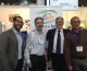 Il Distretto Produttivo della Pesca al Seafood Expo Global di Bruxelles