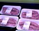 Nuove norme Ue etichetta d'origine carni, ma prosciutti esclusi