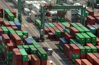 Imprese Sicilia, in calo il grado di apertura sui mercati esteri