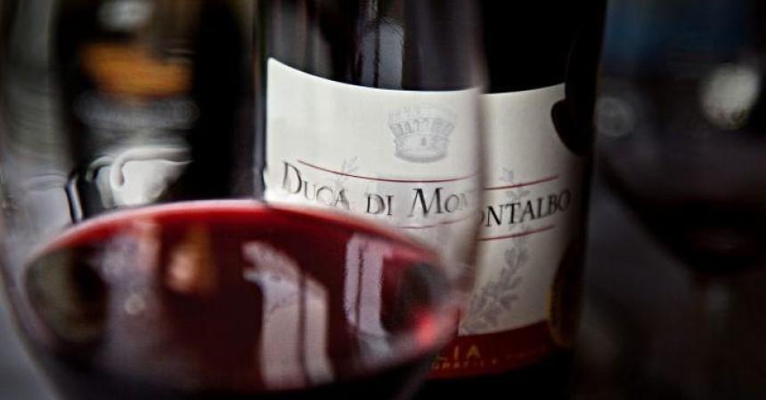 Vini, l'Azienda Agricola G. Milazzo trionfa in Francia con i vini rossi