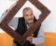Expo 2015: Guarducci produttori, protagonisti al cluster cacao