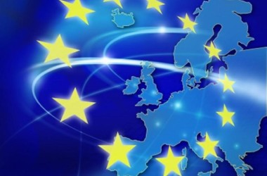 L'agenda europea della settimana (6-10 aprile)