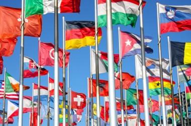 Ue: due mostre per conoscere meglio l'Europa a Cefalù