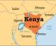 "Investire in Africa: Kenya tra i paesi ""interessanti"" ma l'Italia è ancora indietro"