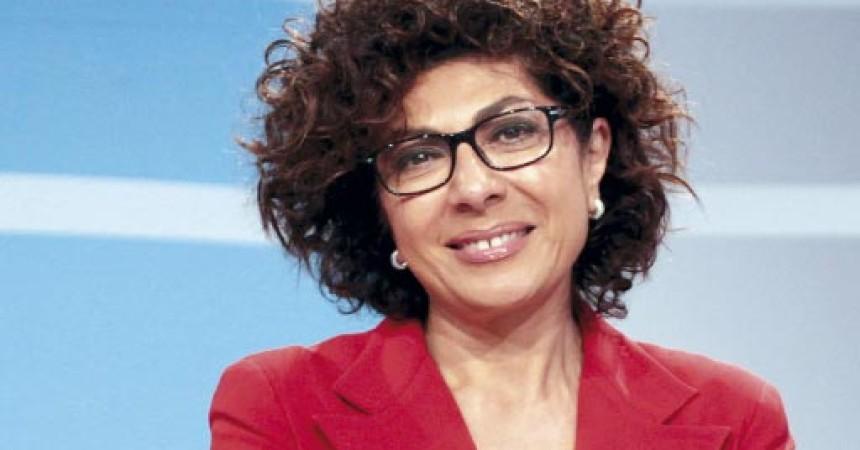 """Eurodeputata Giuffrida: """"Valorizzare il made in Sicily"""""""