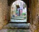 "Montalbano Elicona ""Borgo dei borghi"" – Video –"
