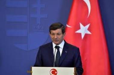 Il Messaggio del Primo Ministro della Repubblica di Turchia riguardo gli eventi del 1915