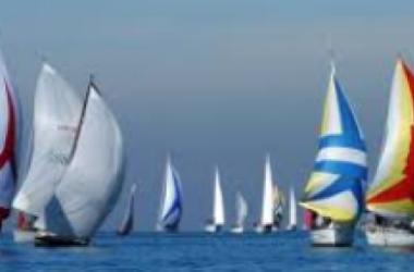 Italia-Tunisia: iniziative in Sicilia per turismo e cultura