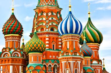 Export: Fallico (B.Intesa), la Sicilia puo' fare molto di piu' in Russia