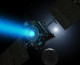 Iniziato a Palermo il viaggio della sonda Dawn della Nasa