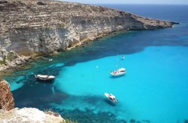 """Territori costieri tra Malta e Sicilia, giovedì convegno conclusivo progeto """" BioValue"""""""