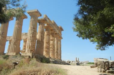 Vino: convegno a Sambuca su Progetto Magon Italia-Tunisia
