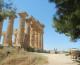 Agrigento: due gli eventi riservati agli operatori turistici nel mese di Aprile nell'ambito del Marchio d'Area