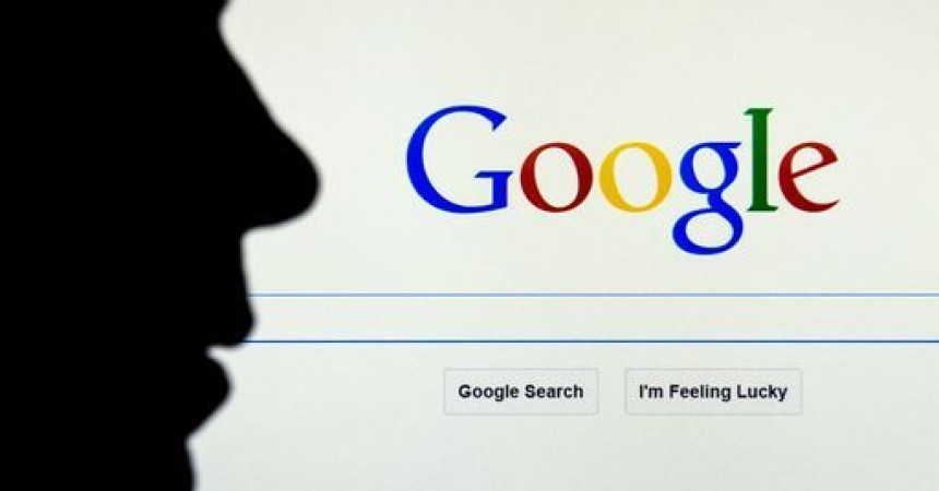 Unioncamere, insieme a Google per il Made in Italy