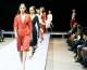 """Fiera della Moda in Lituania """"Opportunità per le imprese siciliane"""""""