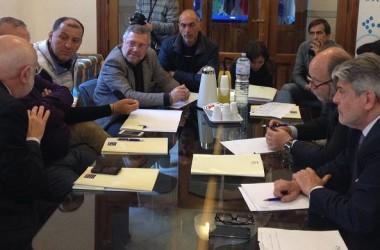 La filiera ittica di Mazara in agitazione per la mancata sicurezza nelle acque antistanti la Libia