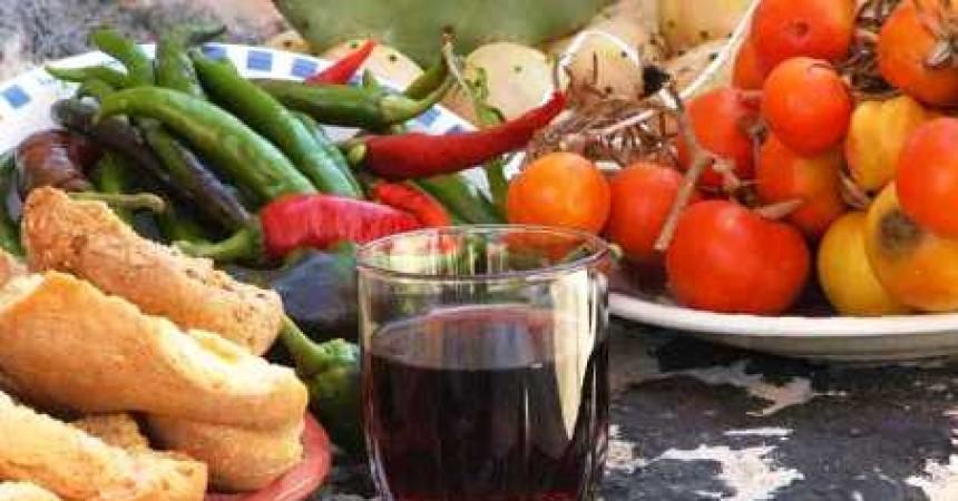 I distretti agroalimentari siciliani presentano le attività per Expo Milano