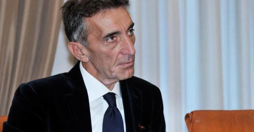 Commercio internazionale, accordi Sicilia-Costa d'Avorio