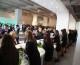 ETNAFIERE: il centro fieristico e congressuale di  Etnapolis torna ad Imex di  Francoforte