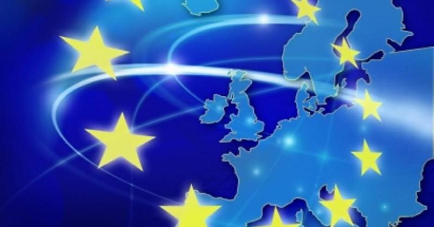 L'agenda europea della settimana dal 25 al 29 maggio