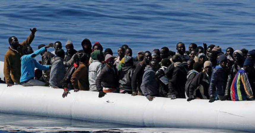 Immigrazione: Frontex, base operativa sarà a Catania