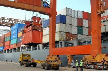 Export: 220 operatori e imprenditori puntano sulla Sicilia