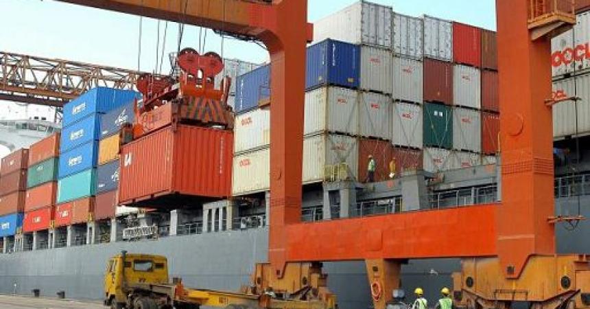 Logistica e trasporti via mare: quale futuro per la Sicilia?