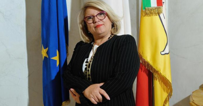 La Regione celebra festa dell'Europa a Lampedusa