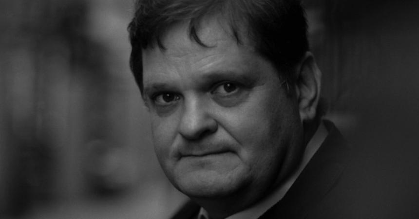 I ART/Poesia: a Gangi il poeta polacco Mikolajewski racconta la Sicilia
