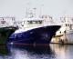Pescatori preoccupati per rischio aggressioni, chiesto aiuto