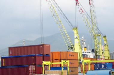 """Sicilia ancora ferma al palo,  """" nel 2015 export -12%"""""""