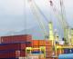 L'export di gennaio -2.2% mensile e -3.5% su base annua