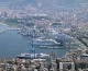 I porti di Palermo, Messina, Catania e Augusta  a Monaco per promuovere il sistema trasportistico e logistico siciliano