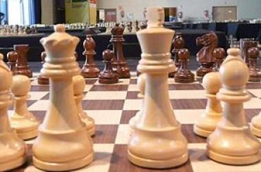 Scacchi, torneo internazionale sui Nebrodi