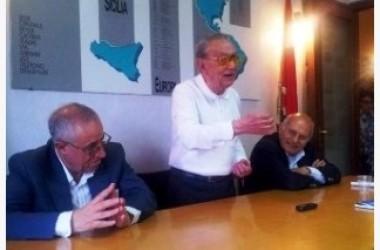"""Sicilia Mondo celebra la XIX edizione della """"Giornata del  siciliano nel mondo"""""""