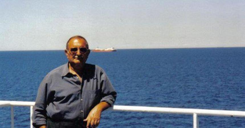 Libia:  liberato il medico catanese Ignazio Scaravilli
