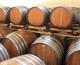 Buyers polacchi a Marsala e Petrosino per conoscere i vini e i prodotti locali