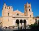 Turismo religioso e siti Unesco, la nuova via della Sicilia