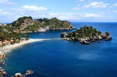 In arrivo in Sicilia delegazione cinese per 'scambio' con imprese sul turismo