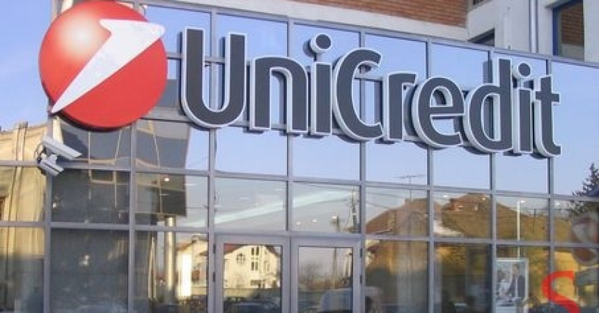 "UniCredit: il 4 giugno ""Go International Day"" a Ragusa"