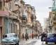 Cuba, da Intesa Sanpaolo e Sace 80 mln per l'export italiano