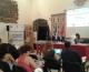 Road Show Filiera Ittica Siciliana: Internazionalizzazione, Innovazione e Coesione fra i diversi attori del territorio