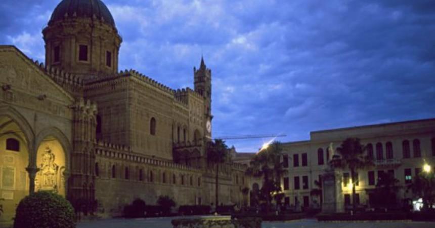 Unesco: Palermo Arabo-Normanna entra nella Heritage List dell'Unesco
