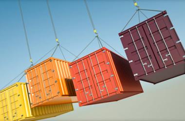 Commercio estero, a febbraio bene import ed esport Italia